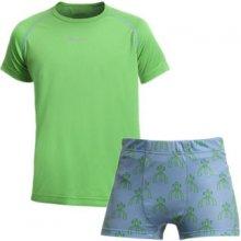 2-pack Craft BASIC SUMMER jr zelená