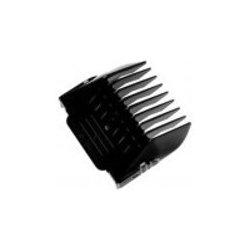 BaByliss PRO FX668E od 55 Kč - Heureka.cz 4a0caee67b3