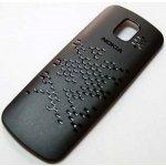 Kryt Nokia 110 zadní černý