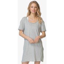 Noční prádlo a košilky Calvin Klein - Heureka.cz 32b124ab04
