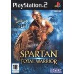 Spartan: Total Warrior