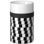 PO: porcelánový hrnek Illusion 0,25l