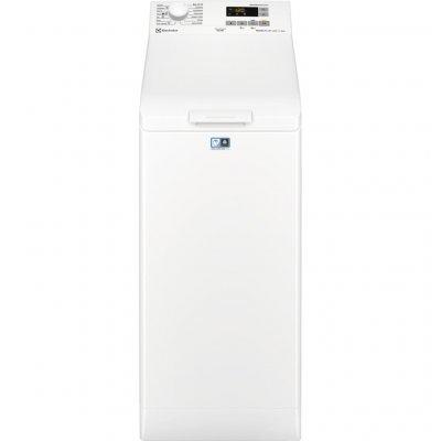 Electrolux EW6TN5061