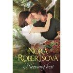 Nezvaný host - Robertsová Nora