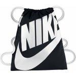 Nike Vak na záda HERITAGE SE GYMSACK BA5244-010