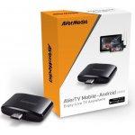 AVERMEDIA AVerTV Mobile iOS
