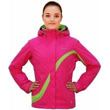 BLIZZARD Viva Freemountain Jacket pink green
