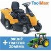 Zahradní traktor STIGA Combi 1066 H