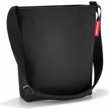 Reisenthel Shoulderbag S black