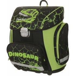 Karton P+P aktovka Premium Dinosaurus alternativy - Heureka.cz 1e13641abf