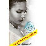 Leo - Sheridan Mia