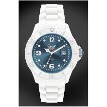 Ice Watch SI.WJ.B.S.10