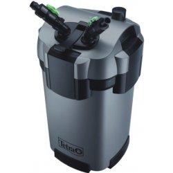 TetraTec EX 800 Plus