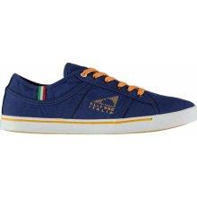 Ellesse Caluso Shoe Navy