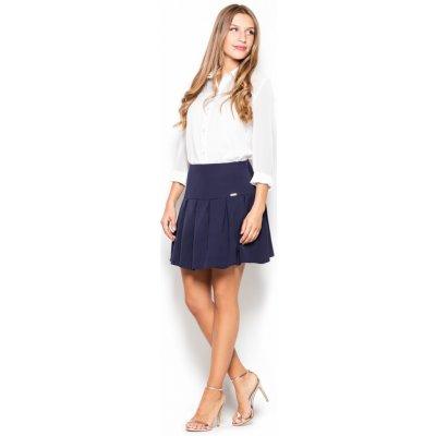 Katrus sukně model 77274