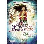 Alea - dívka moře: Síla přílivu - Stewnerová Tanya
