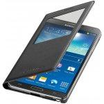 Pouzdro Samsung EF-CN900BB černé