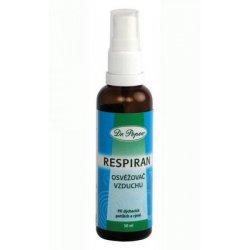 Dr. Popov Respiran osvěžovač vzduchu 50 ml