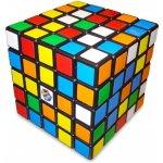 Rubikova kostka 5x5x5 originál