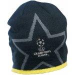 Adidas zimní čepice UCL Star Beanie