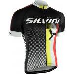 SILVINI TEAM MD836 black