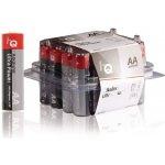 Baterie HQ Alkaline AA 20 ks