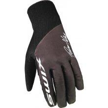 Swix PN Icon Signature Pro dámské rukavice 724b022617