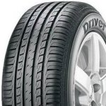 COURIER DRIVER 145/70 R13 71T