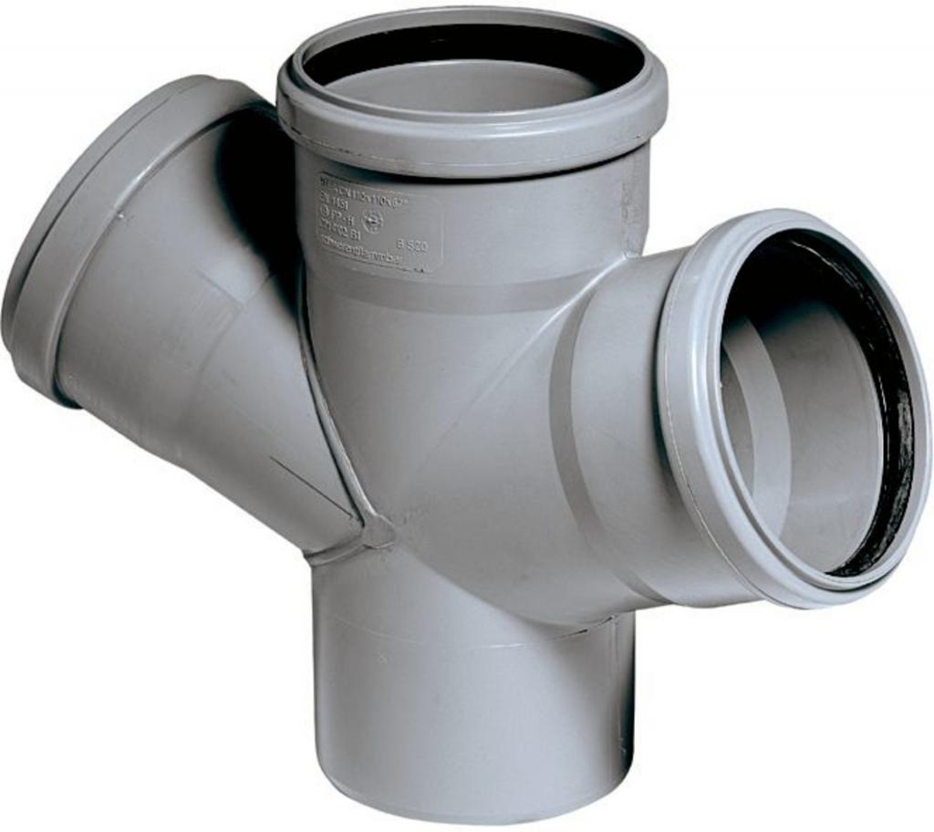 kanalizační župa sarasota připojte datování rozložení zápisníku