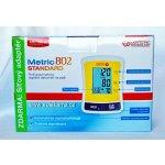 Cemio Metric 802 STANDARD