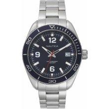 096c92678c6 Pánské hodinky ocel - Heureka.cz