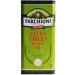 Farchioni Extra panenský olivový olej 5l