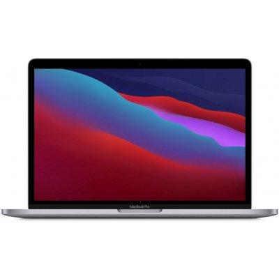 Apple MacBook Pro 2020 Space Grey MYD92CZ/A