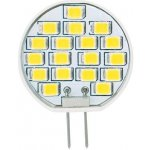 Greenlux LED G4 2W 200lm CW 2835 GXLZ084