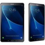 Samsung Galaxy Tab A 10.1 LTE 2016 SM-T585NZKAXEZ