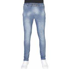 Carrera Jeans 0P730N_0985A Modrá