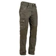 Blaser kalhoty EDMONTON zateplené