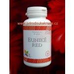 Euniké Red 90 ks