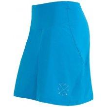 Sportovní sukně modrá - Heureka.cz 08278905a65
