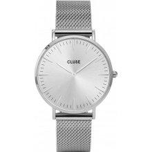 Cluse La Bohéme CL18114