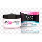 Oil of Olaz Regenerační denní krém sensitiv 50 ml