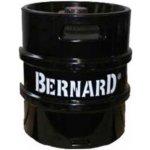 Bernard 11% keg 30l