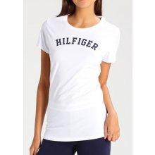 ebb9b94cb771 Tommy Hilfiger Dámské tričko UW0UW00091 bílá