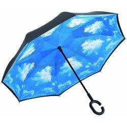 67826f53a0b deštník fare - Nejlepší Ceny.cz