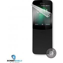 Ochranná fólie Screenshield Nokia 8110 - displej od 191 Kč - Heureka.cz bd1e7831c49