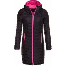 Alpine Pro Ritza dámský kabát