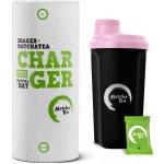 Čajová květina BIO Matcha Tea Charger 30 g