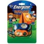 Energizer Dětská 1+1