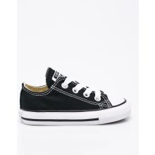 f633ae46740 Converse Chuck Taylor All Star black