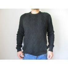 Reserved Pánský svetr
